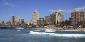 Durban Waterfront